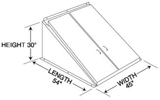 Model CD-0  sc 1 st  Door Sizing Tool | Gordon Corporation & Door Sizing Tool | Gordon Corporation