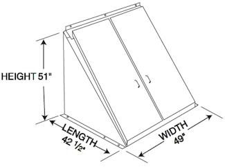 sc 1 st  Door Sizing Tool | Gordon Corporation & Door Sizing Tool | Gordon Corporation